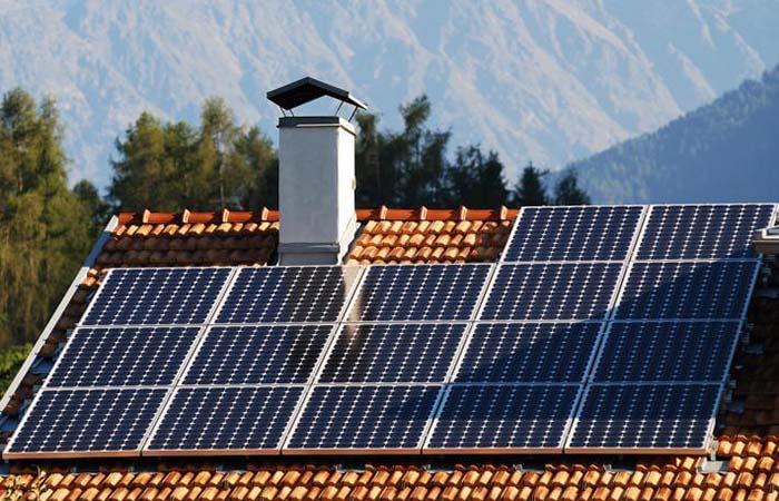 Bảo hành hệ thống điện năng lượng mặt trời
