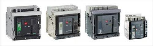 ACB ( máy cắt điện)